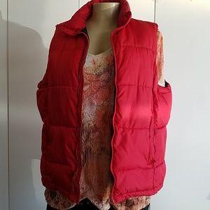 Best vest 2224